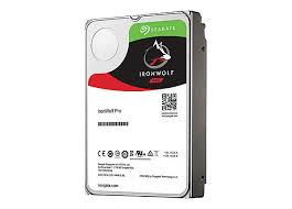 harddisk data recovery